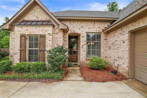 Photo of 609 GREENFIELD RIDGE DR EAST, Brandon, MS 39042 (MLS # 340528)