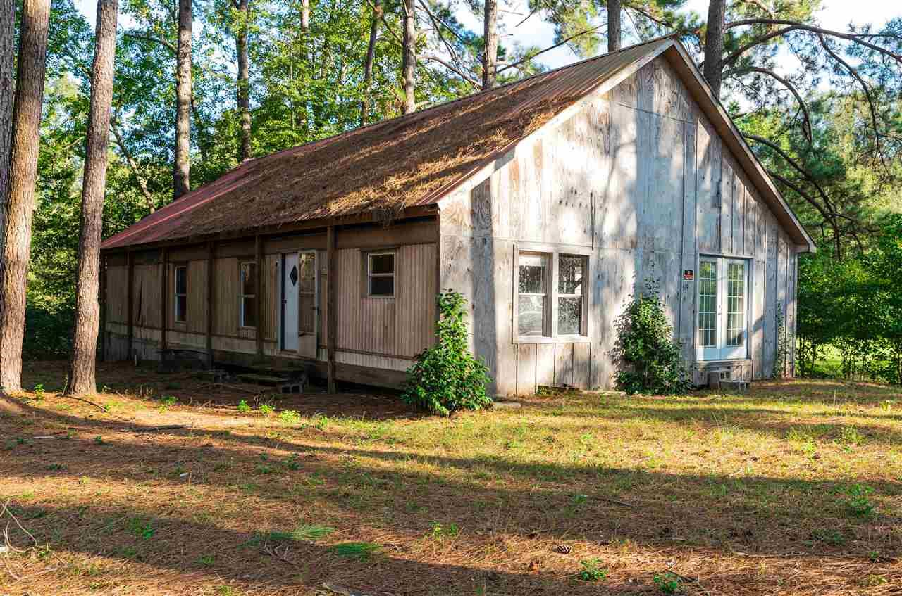 519 NW ELM AVE, Magee, MS 39111 - MLS#: 335530