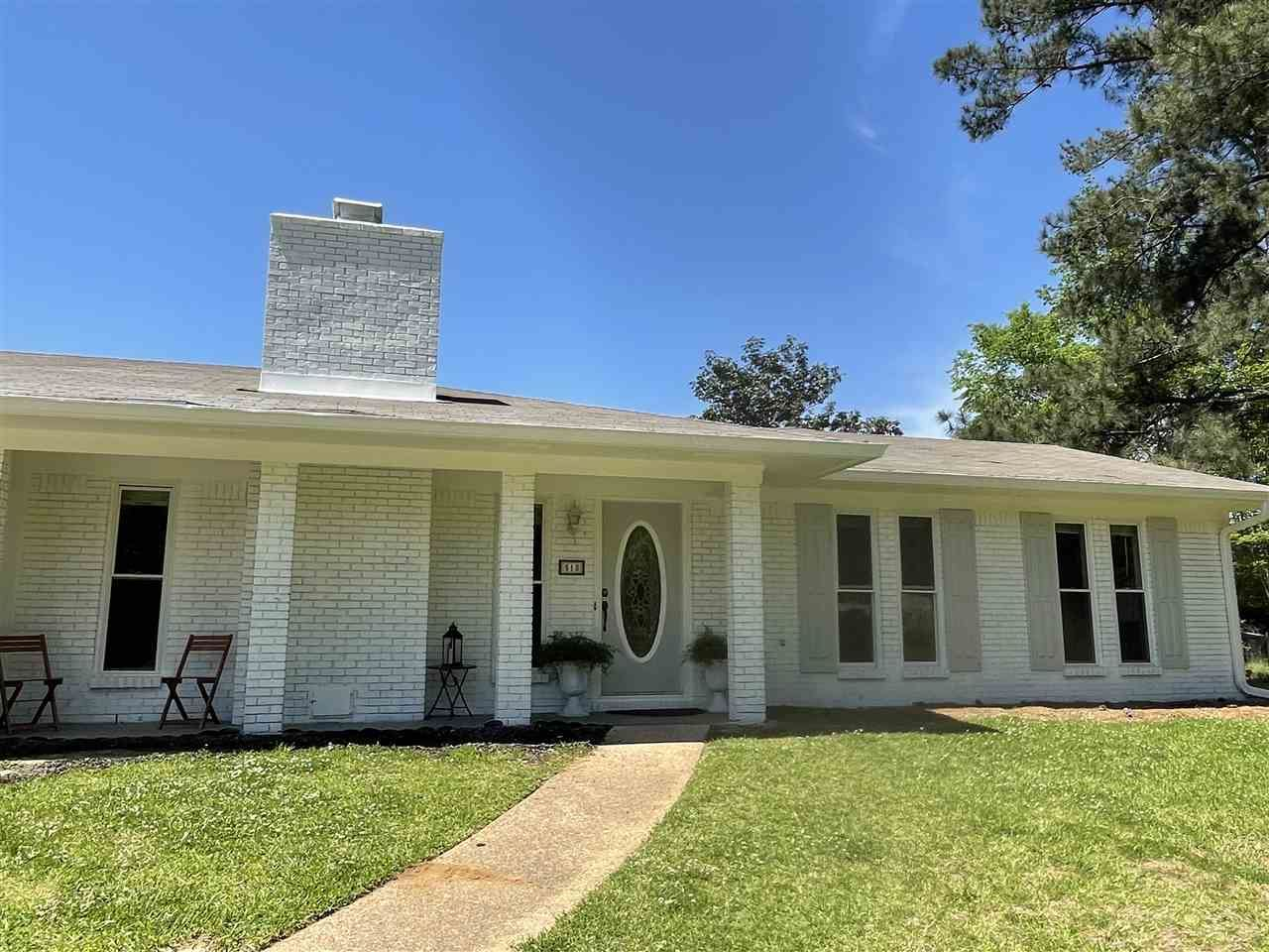 518 NICOLE CT, Pearl, MS 39208 - MLS#: 339534