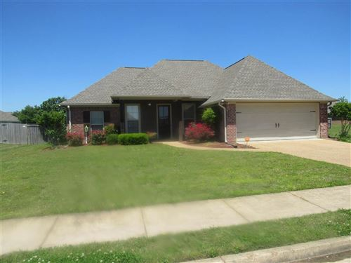 Photo of 134 MILLHOUSE DR, Madison, MS 39110 (MLS # 340536)