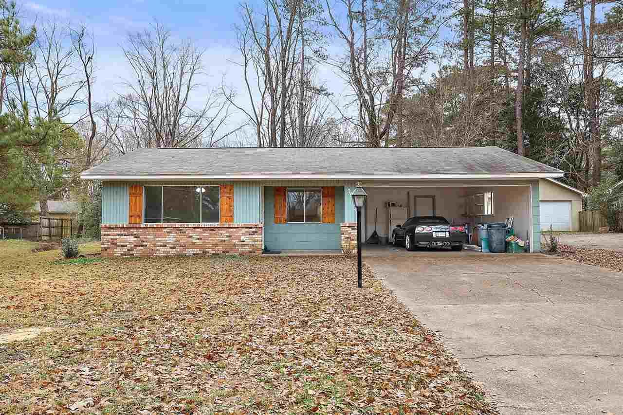 906 KENT DR, Clinton, MS 39056 - MLS#: 336537