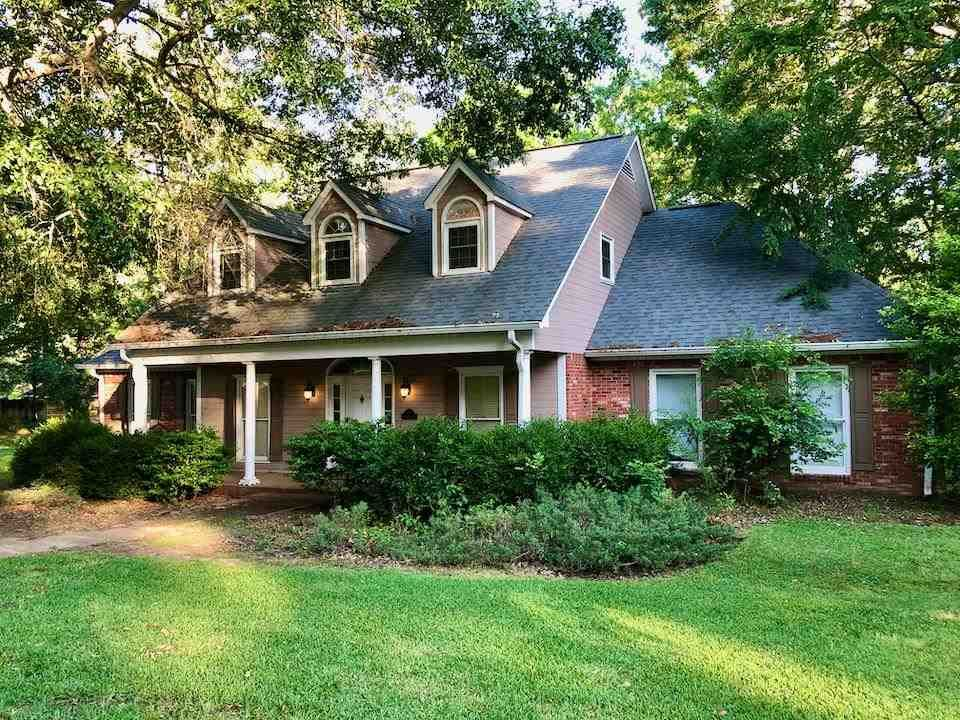 99 MOSS WOODS DR, Madison, MS 39110 - MLS#: 340537
