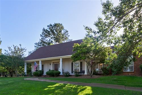 Photo of 100 SUTTON LN, Madison, MS 39110 (MLS # 340538)