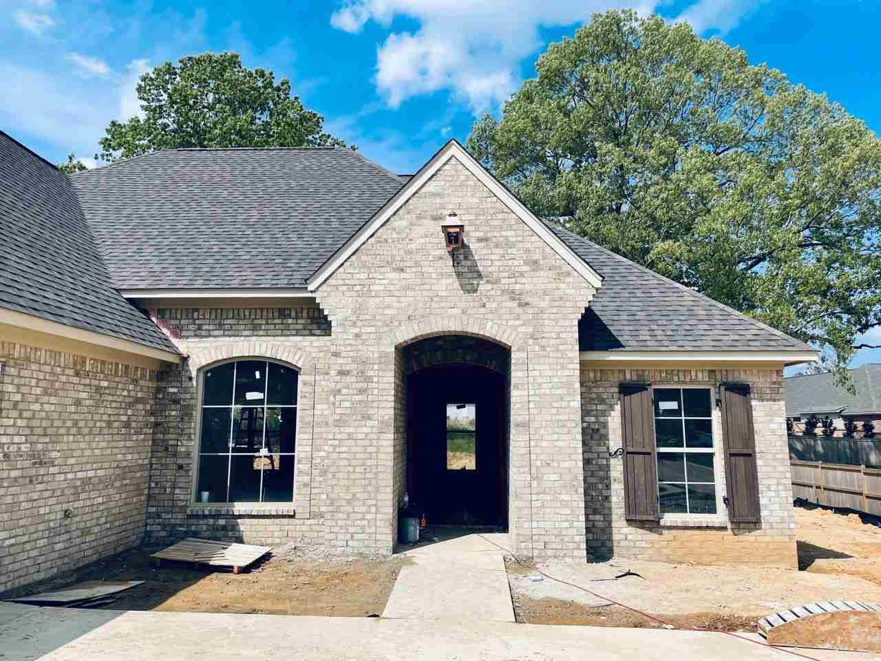317 WELLSTONE PLACE, Madison, MS 39110 - MLS#: 339539