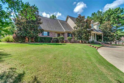 Tiny photo for 105 CHADWYCK PL, Madison, MS 39110 (MLS # 340540)