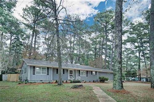 Photo of 5412 PINELANE DR, Jackson, MS 39211 (MLS # 340541)