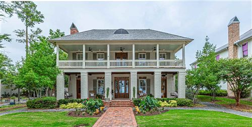 Photo of 112 OLD TRACE RD, Madison, MS 39110 (MLS # 344548)