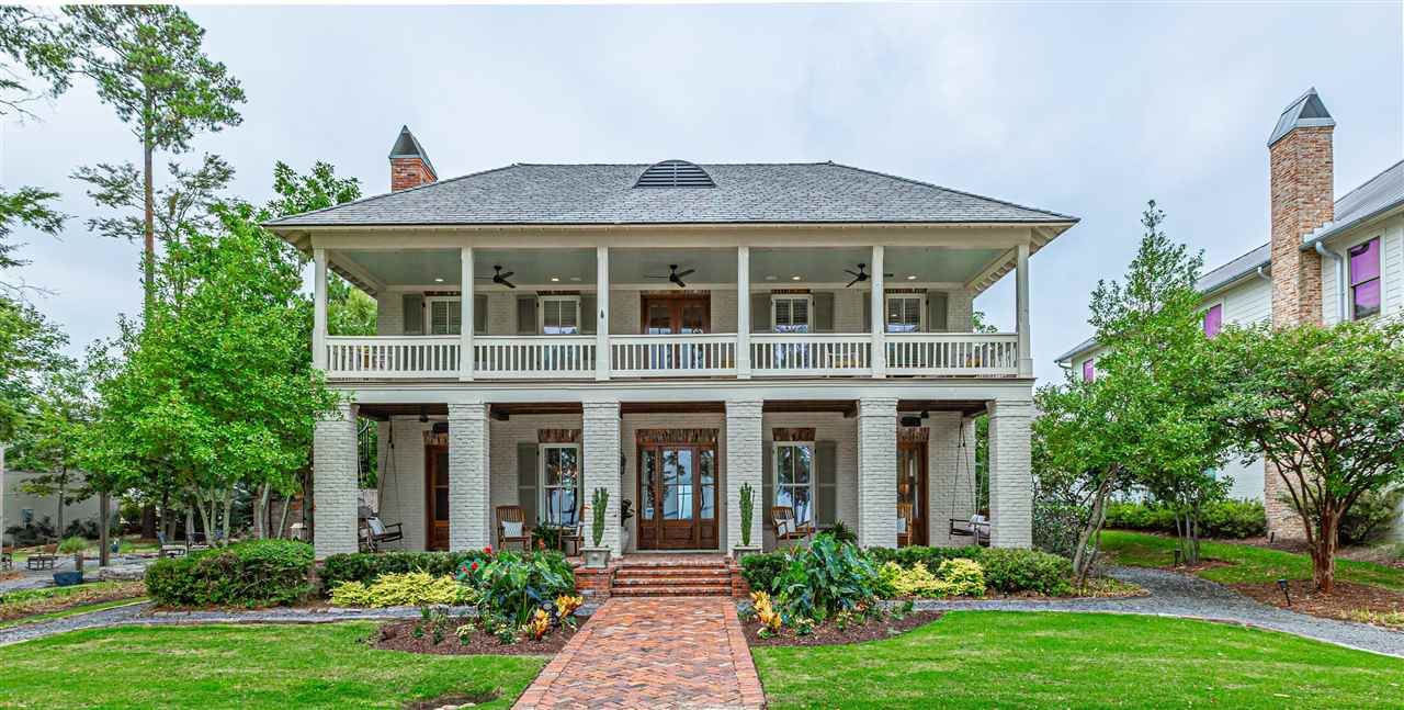112 OLD TRACE RD, Madison, MS 39110 - MLS#: 344548