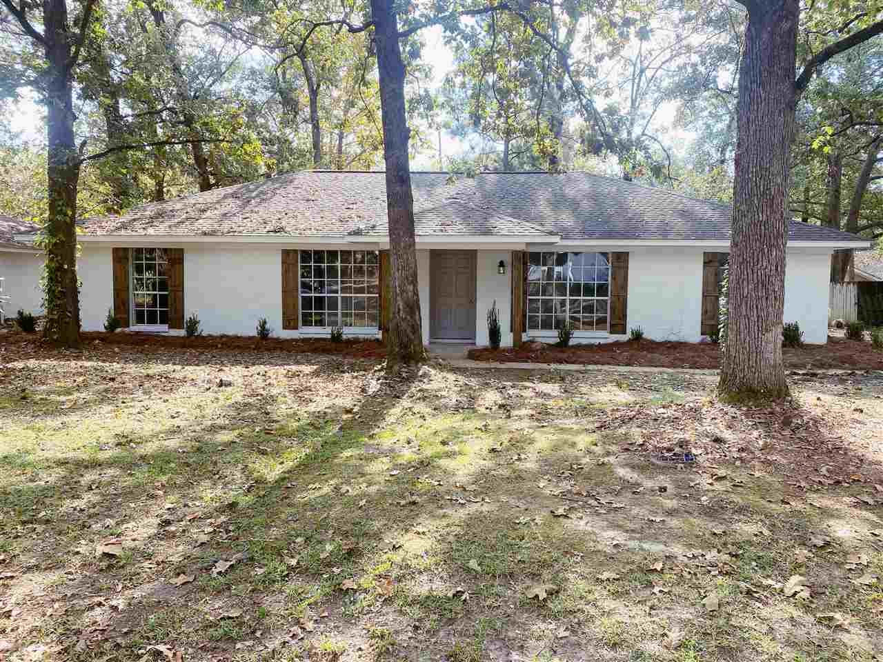 206 POPLAR DR, Brandon, MS 39047 - MLS#: 335554