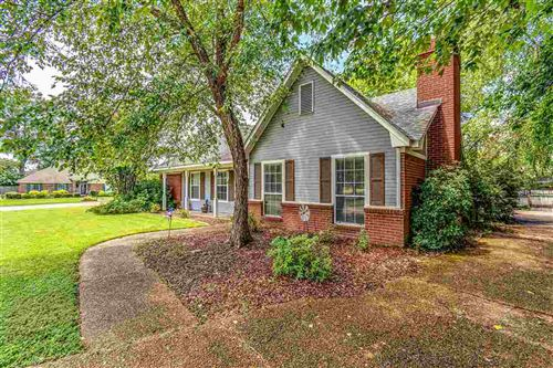 Photo of 541 OLYMPIC DR, Flowood, MS 39232 (MLS # 342564)