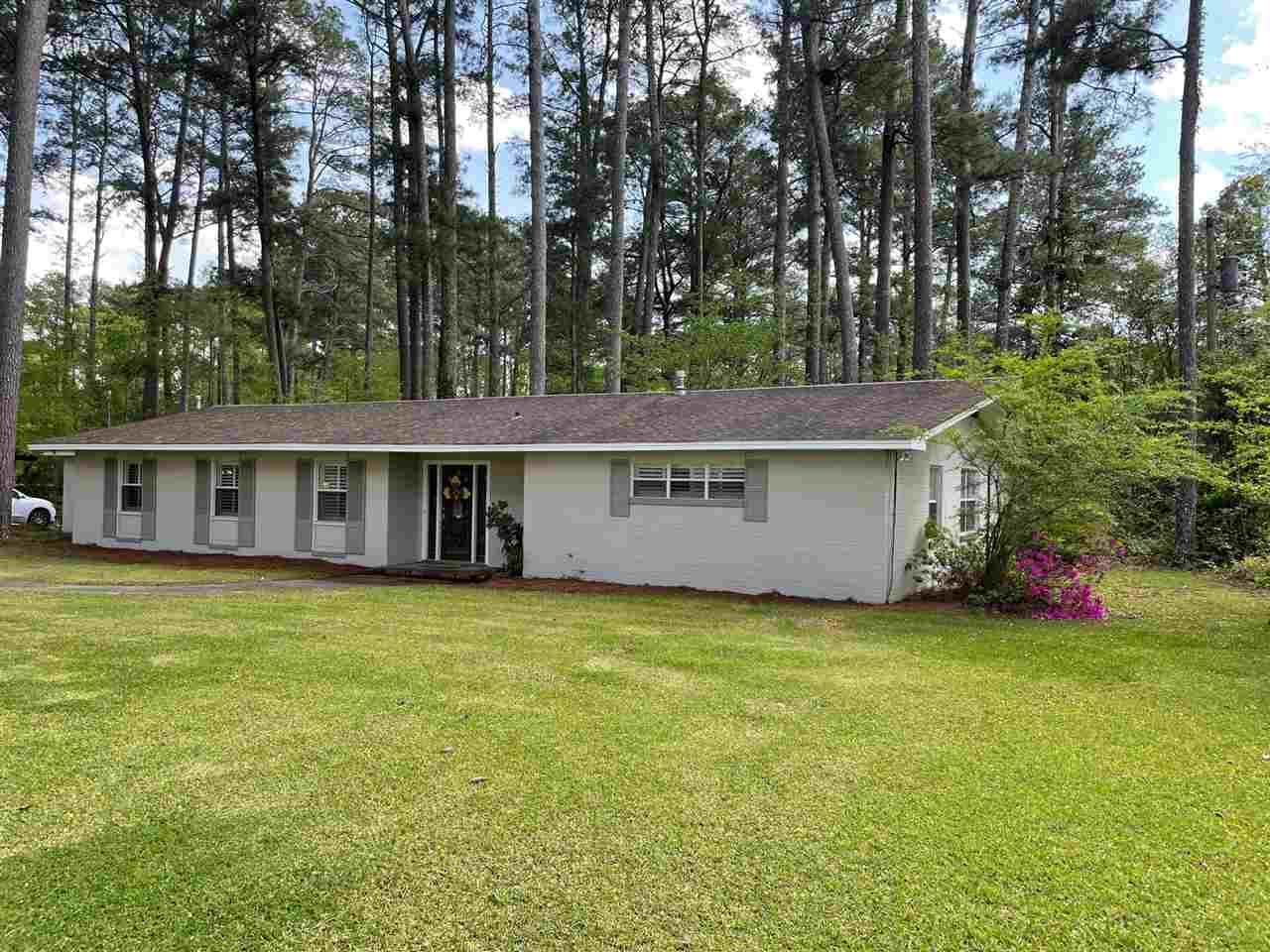 1329 E 3RD ST, Forest, MS 39074 - MLS#: 340565