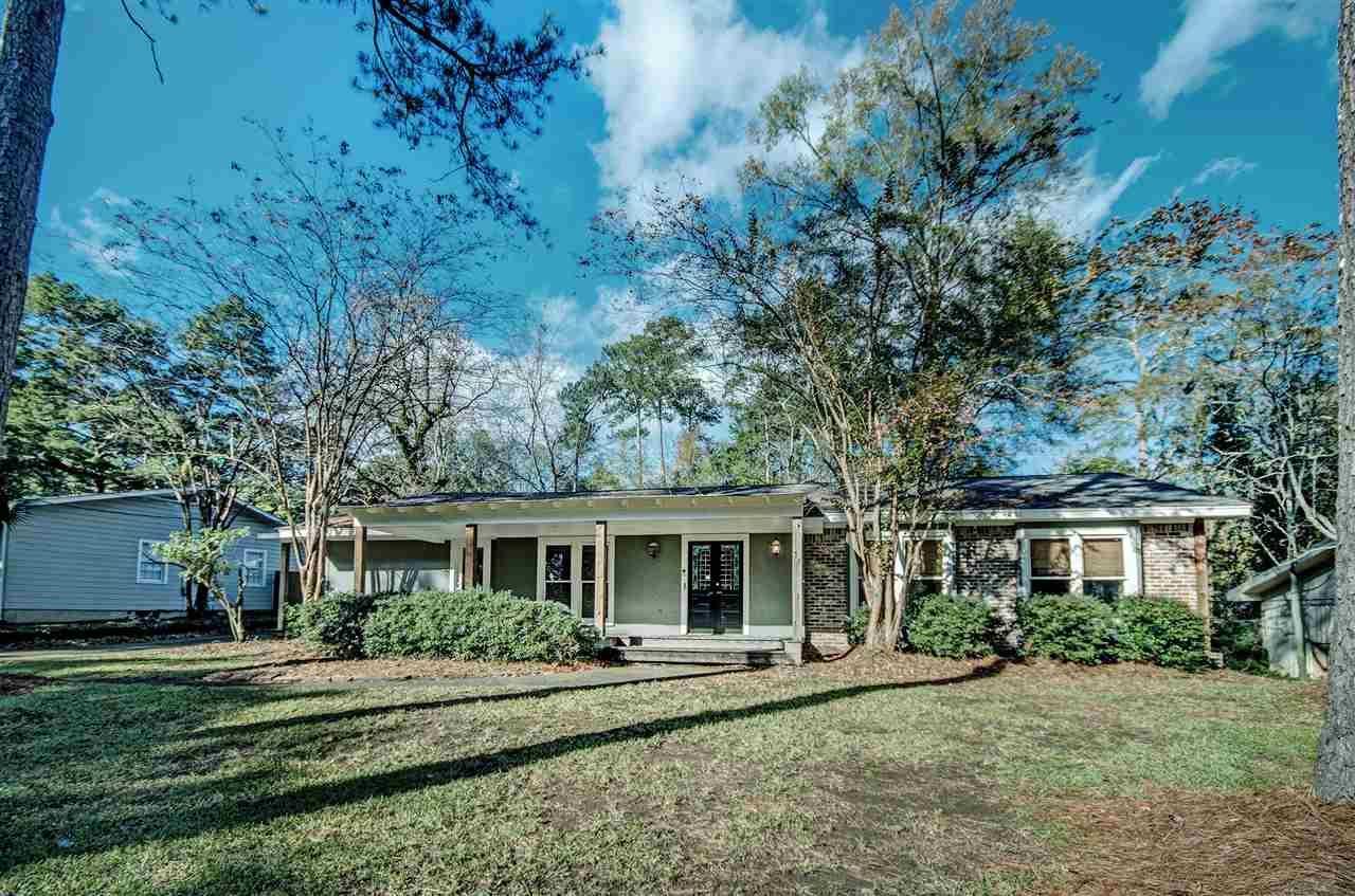 1820 RIDGEOVER PL, Jackson, MS 39211 - MLS#: 336566