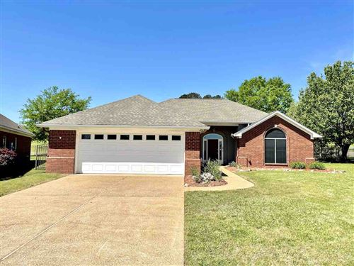 Photo of 222 PATRICK FARMS DR, Pearl, MS 39208 (MLS # 339570)