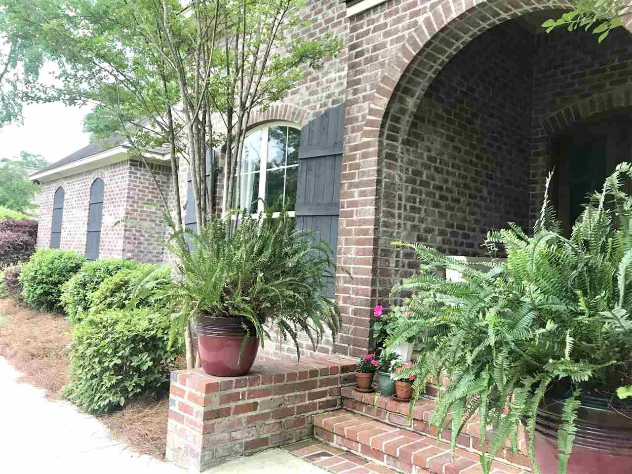 101 ASHBROOKE TRL, Madison, MS 39110 - MLS#: 339574
