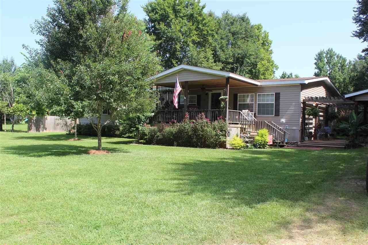158 MAPLE ST, Florence, MS 39073 - MLS#: 336576