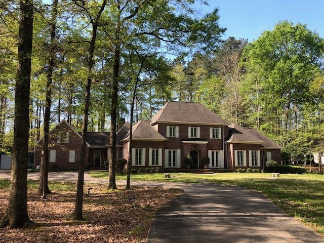 109 CHRISTY LN, Forest, MS 39074 - MLS#: 339577