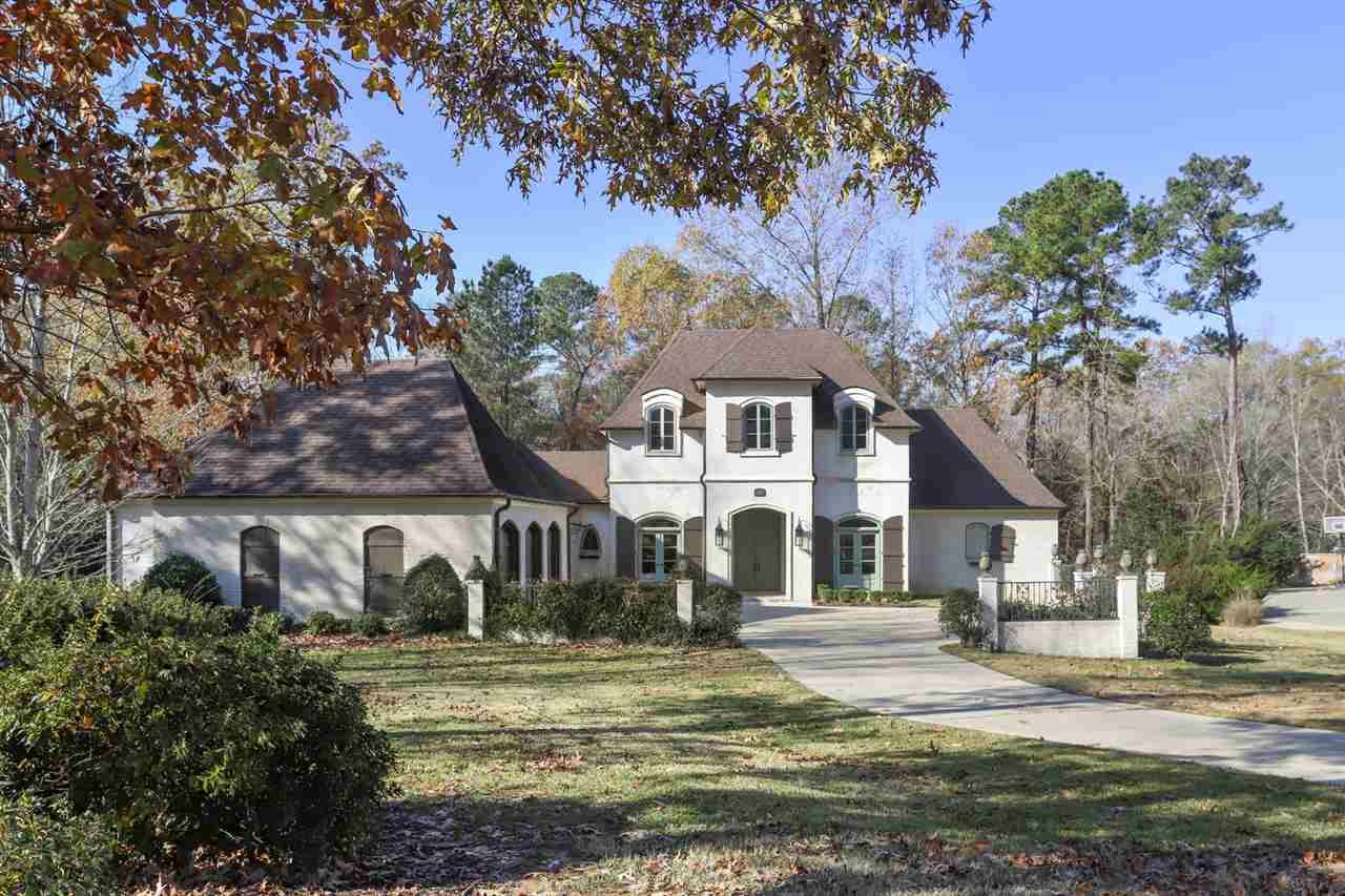 102 CHERRY LAUREL CT, Ridgeland, MS 39157 - MLS#: 336578