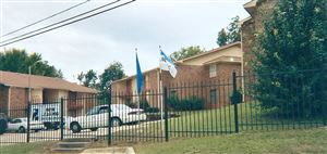 Photo of 836 RIVERVIEW DR, Jackson, MS 39202 (MLS # 297581)