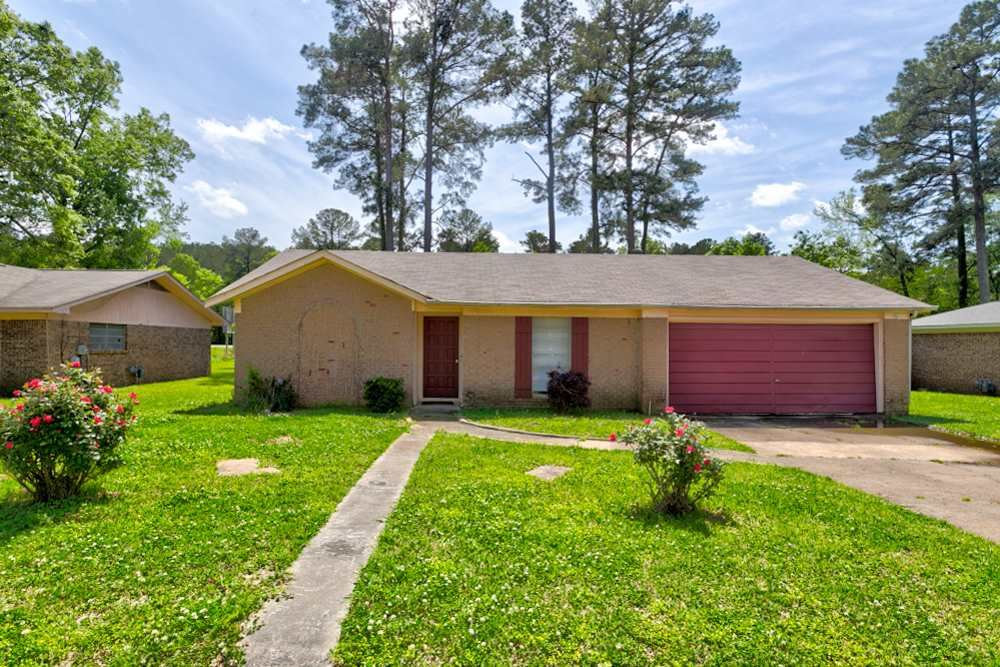 3515 BEAUMONT DR, Pearl, MS 39208 - MLS#: 339583