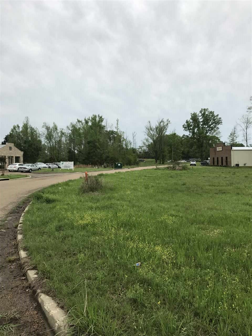 Photo for 0000 AULENBROCK DR, Madison, MS 39110 (MLS # 339588)