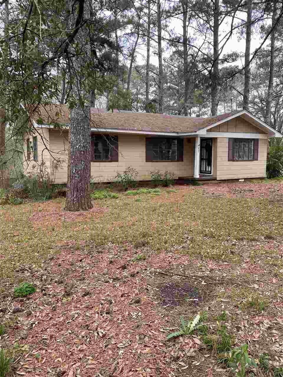 455 CUMMINS ST, Jackson, MS 39204 - MLS#: 335597