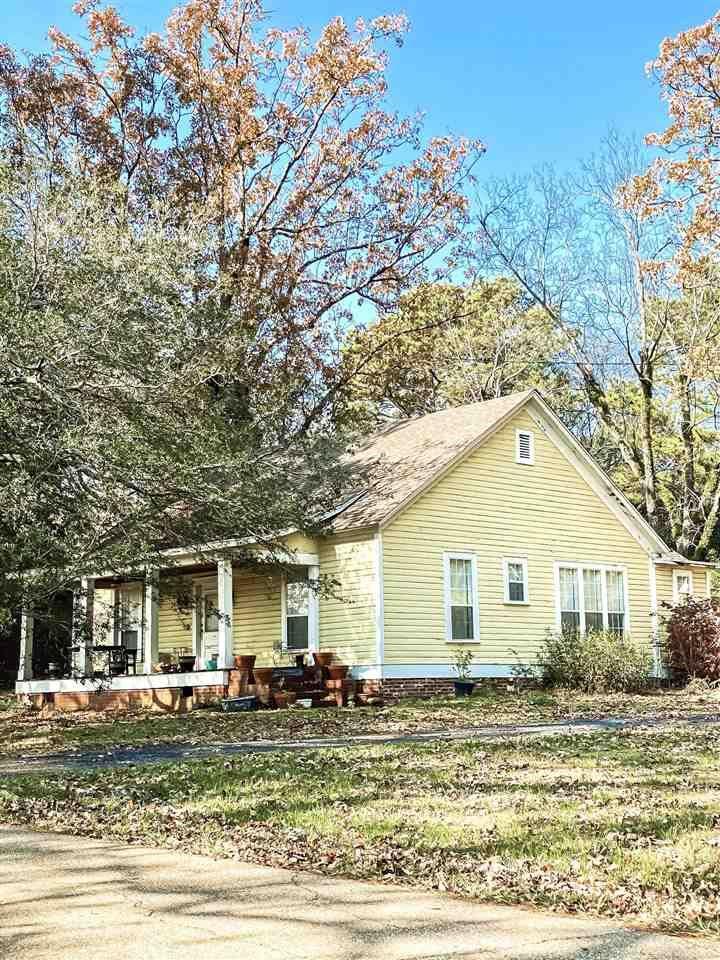 232 W PORTER ST, Ridgeland, MS 39157 - MLS#: 336598
