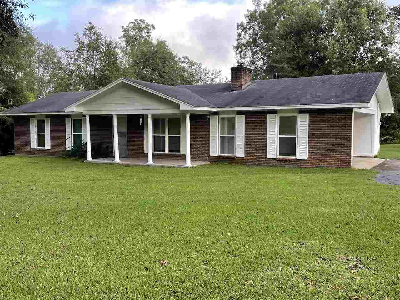 19134 MIDWAY RD, Terry, MS 39170 - MLS#: 344598