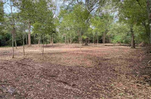 Photo of SCR 502 B, Pulaski, MS 39152 (MLS # 333603)