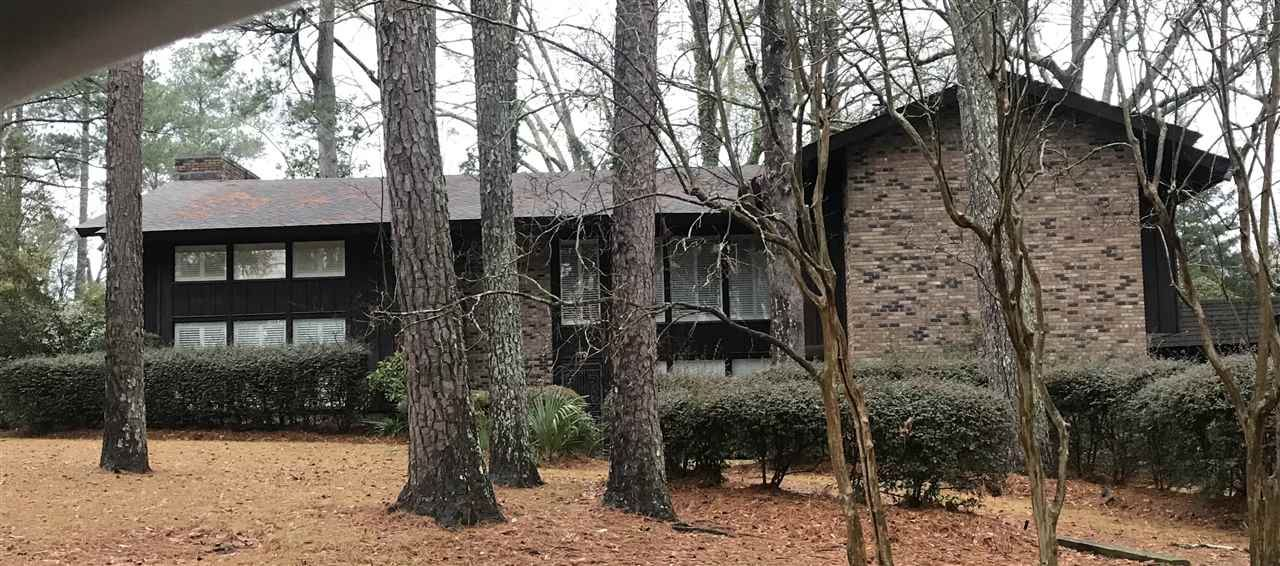 265 HIGHLAND PLACE DR, Jackson, MS 39211 - MLS#: 337603