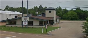 Photo of 3090 HIGHWAY 80 WEST, Jackson, MS 39204 (MLS # 320612)