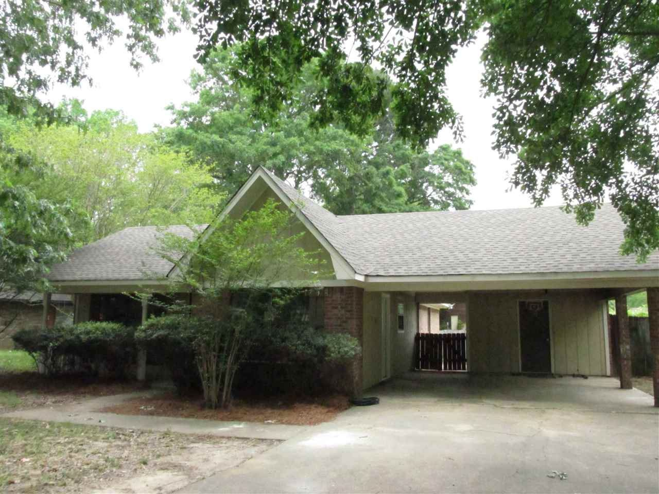 412 TINA LN, Pearl, MS 39208 - MLS#: 339616