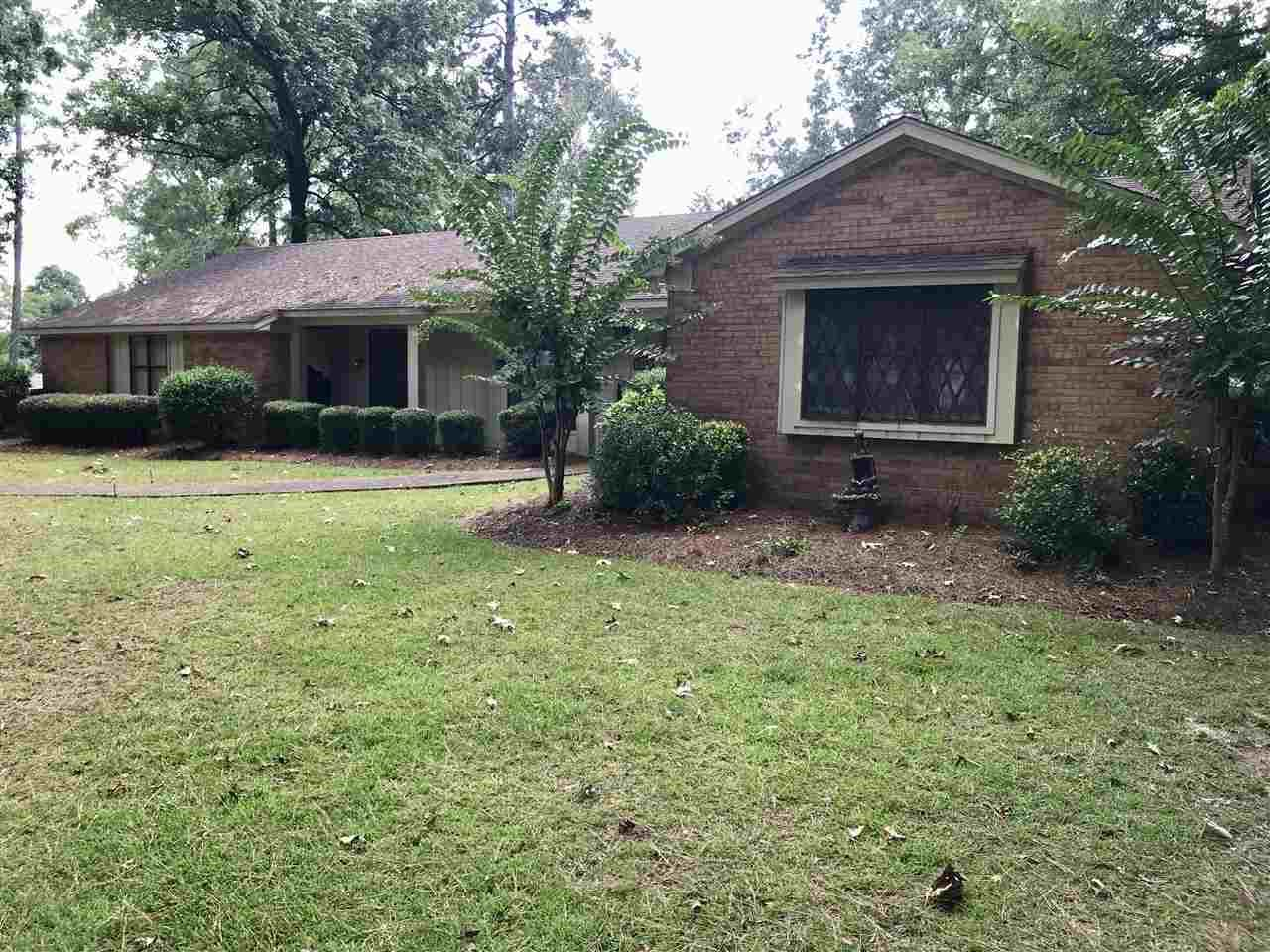 114 PINE HILL DR, Forest, MS 39074 - MLS#: 333617