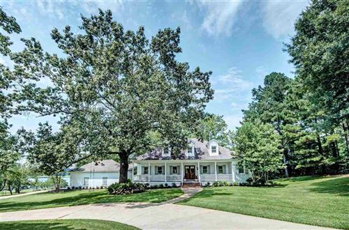 Photo of 260 DOVER LN, Madison, MS 39110 (MLS # 343618)