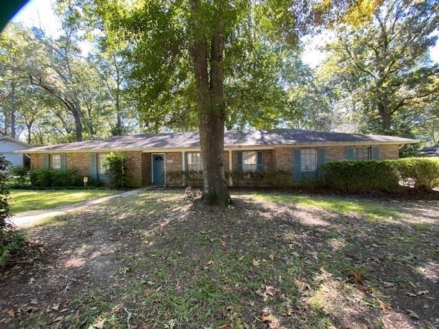 1847 NORTHWOOD CIR, Jackson, MS 39213 - MLS#: 332620
