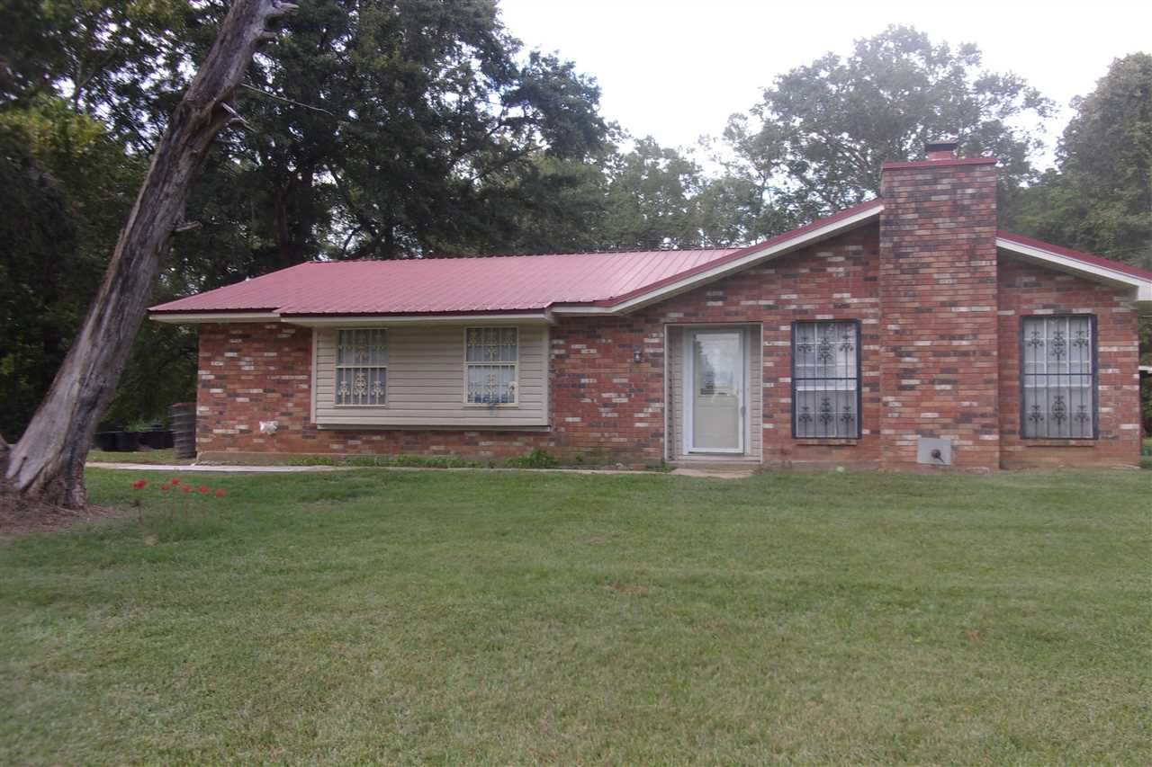 7930-7940 TERRY DR, Terry, MS 39170 - MLS#: 344628