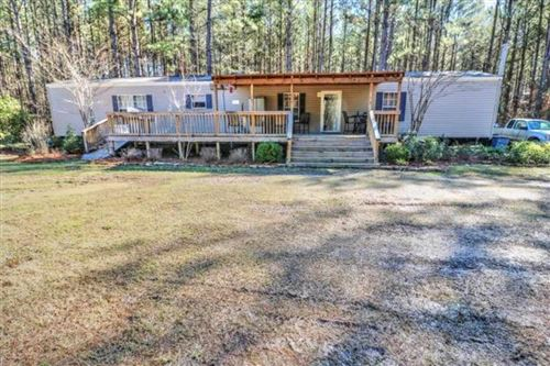 Photo of 1204D RATLIFF FERRY RD, Canton, MS 39046 (MLS # 332637)