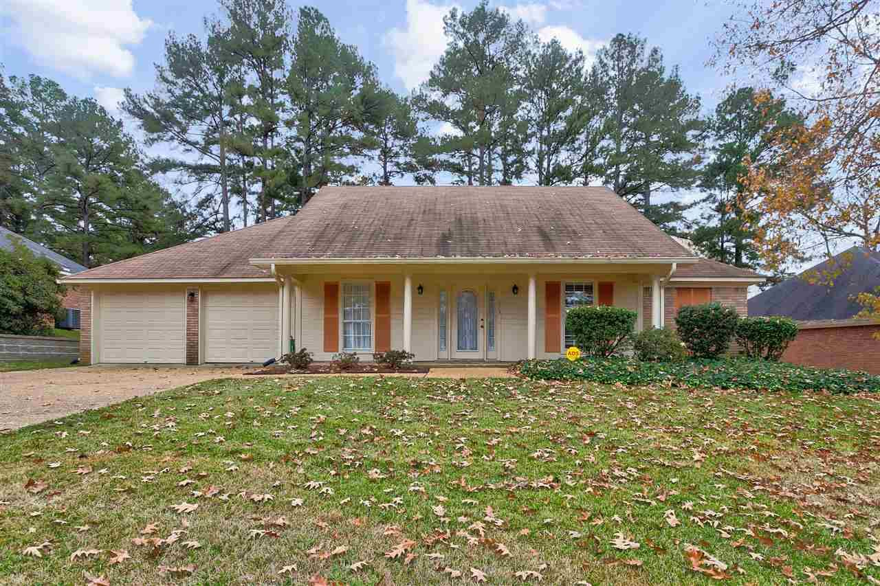 1513 HUNTINGTON PL, Ridgeland, MS 39157 - MLS#: 336637