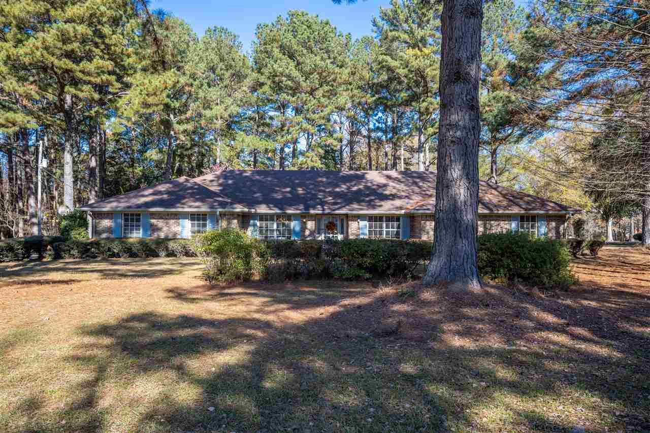 727 N OLD CANTON RD, Canton, MS 39046 - MLS#: 336648