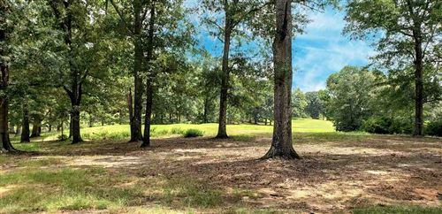 Photo of 00 COUNTRY CLUB RD, McComb, MS 39648 (MLS # 333665)