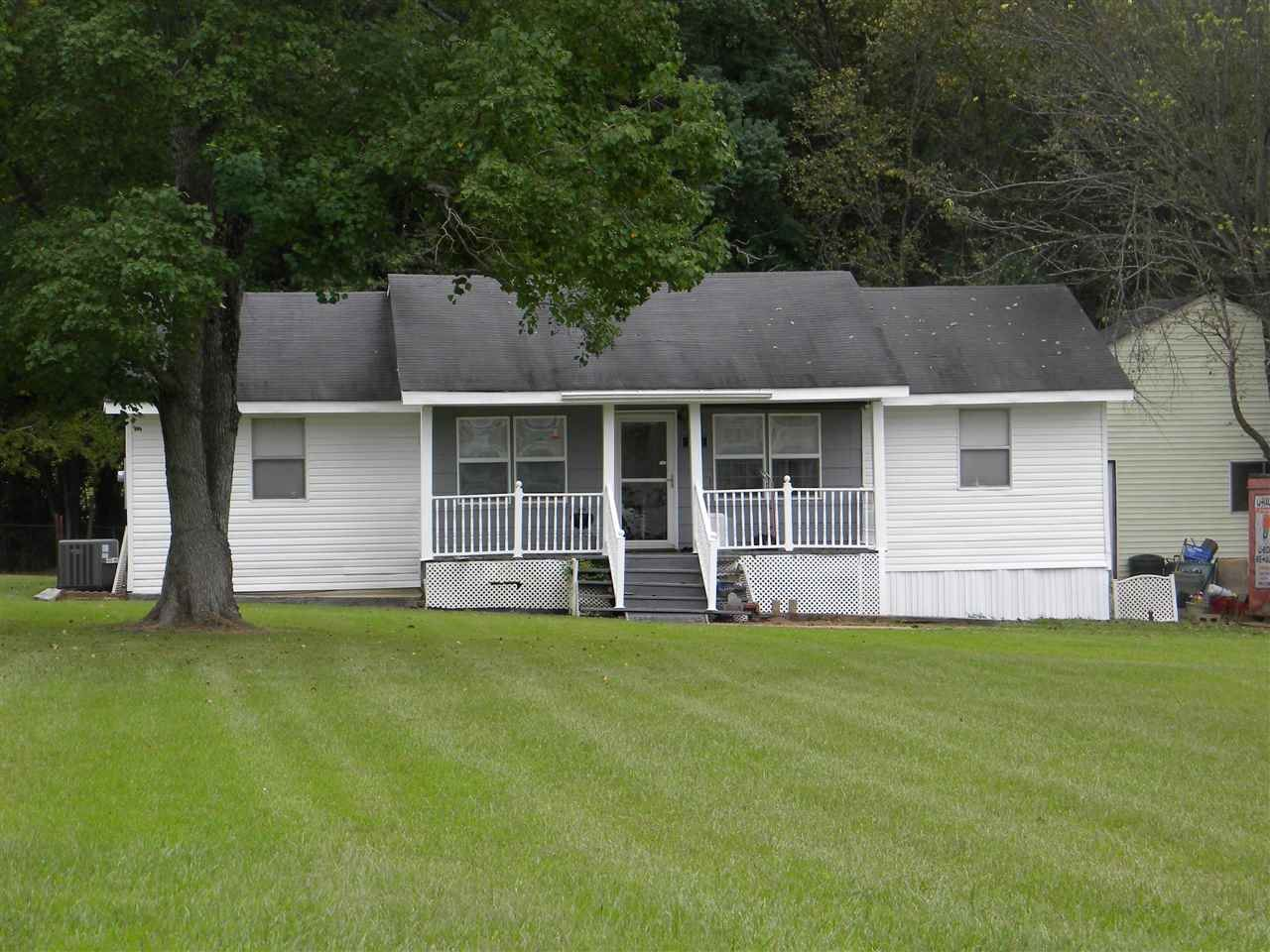 136 PEGGY DR, Florence, MS 39073 - MLS#: 344665
