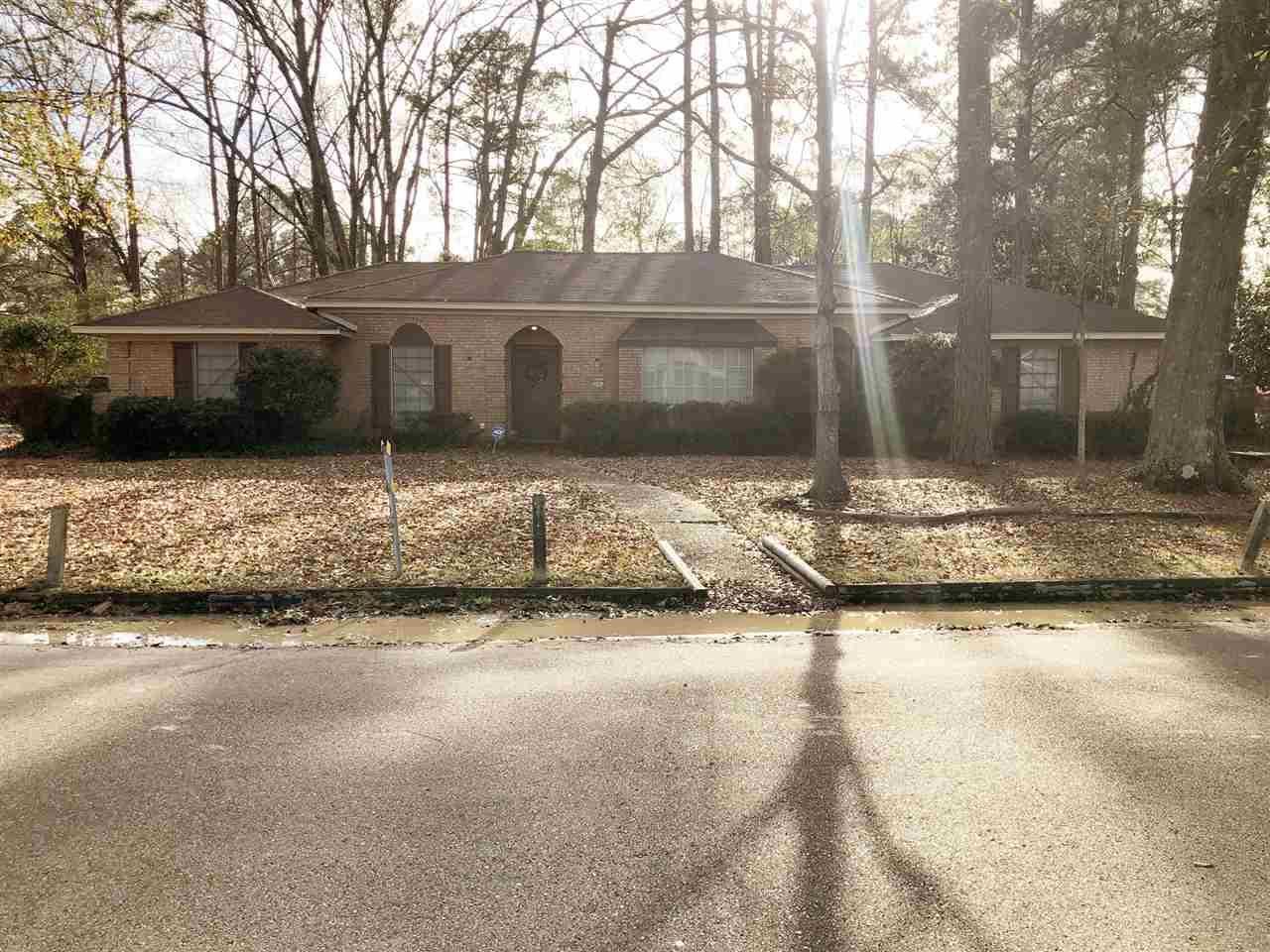 6241 WHITESTONE RD, Jackson, MS 39206 - MLS#: 337678