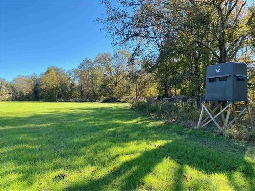 Photo of HWY 49, Bentonia, MS 39040 (MLS # 334679)