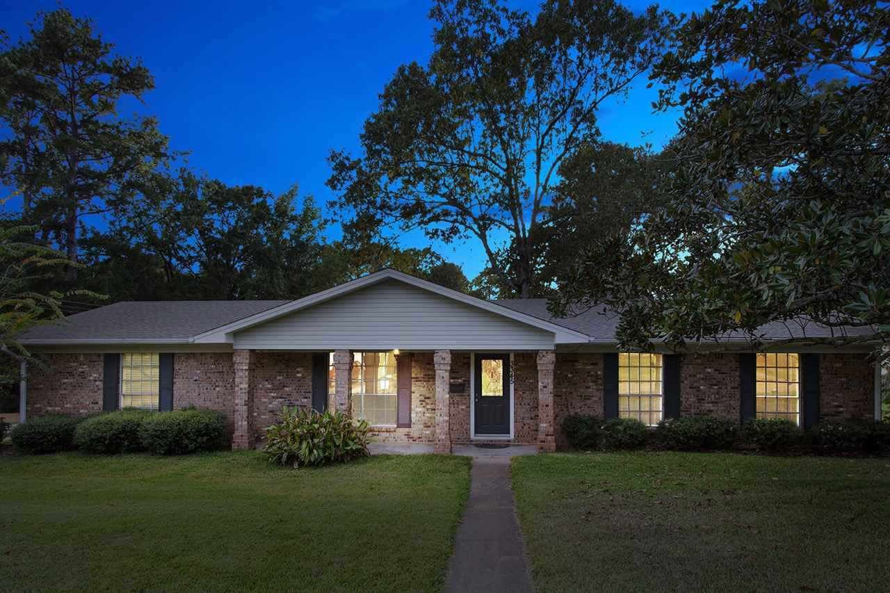 3345 BEAUMONT DR, Pearl, MS 39208 - MLS#: 339681