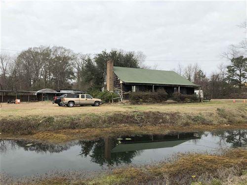 Photo of 6655 OLD CANTON RD, Ridgeland, MS 39157 (MLS # 340686)