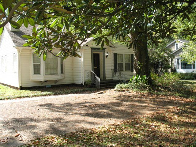 715 MEADOWBROOK RD, Jackson, MS 39206 - MLS#: 335686
