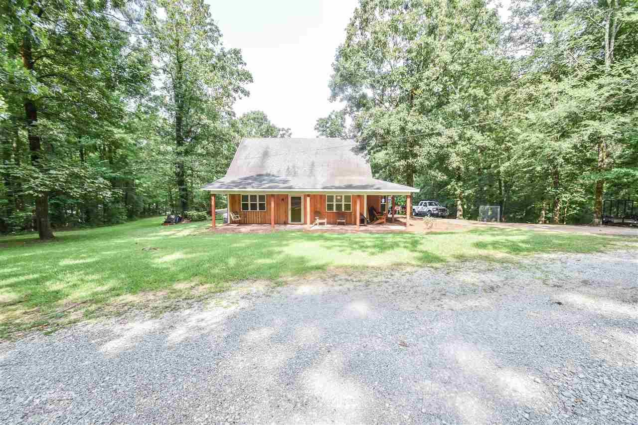 341 SPRING HILL DR, Terry, MS 39170 - MLS#: 341687