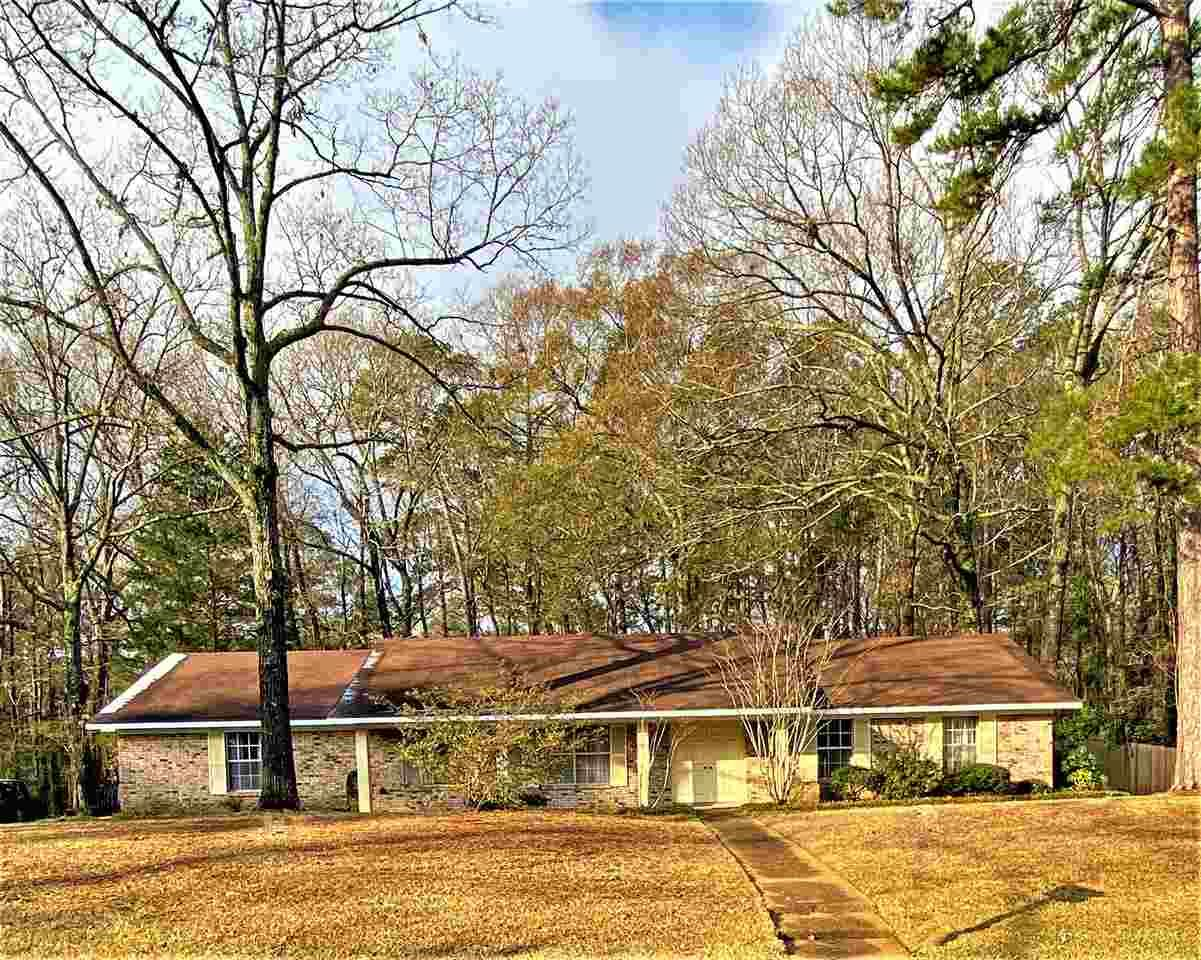 131 WOODGATE DR, Brandon, MS 39042 - MLS#: 336691