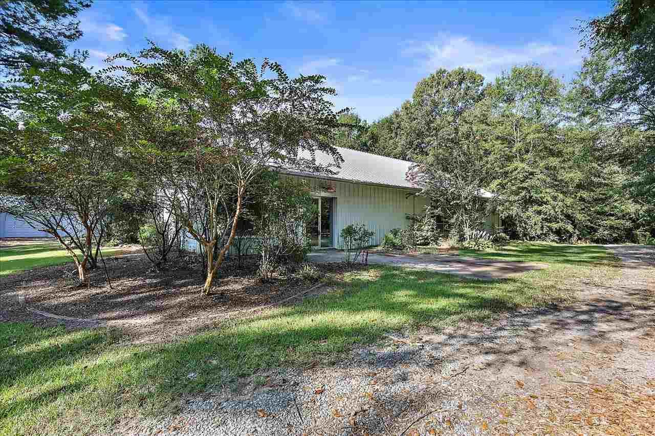 5940 TERRY RD, Byram, MS 39272 - MLS#: 337696