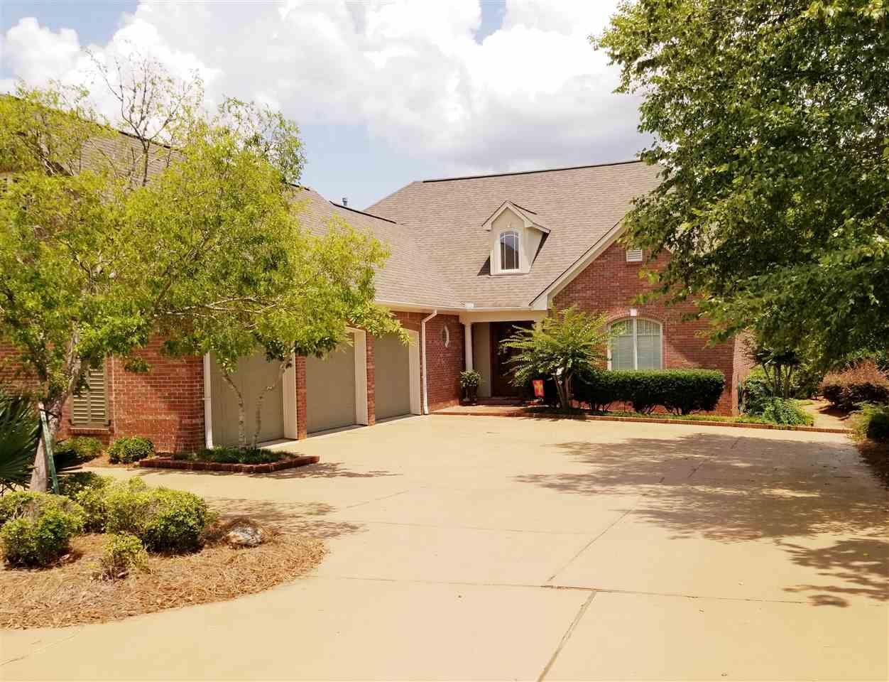 138 BELLE POINTE DR, Madison, MS 39110 - MLS#: 341696