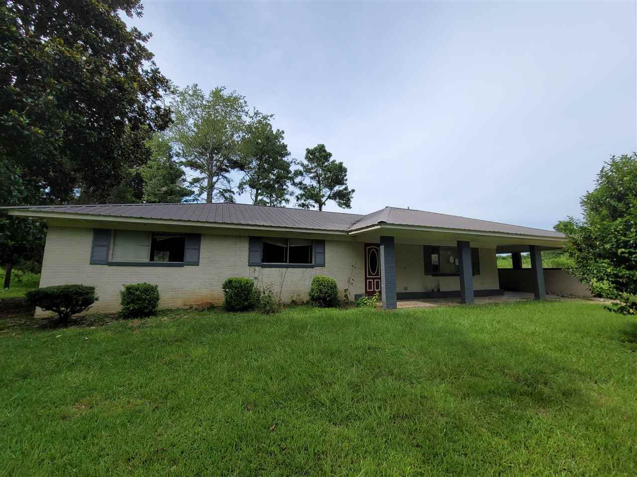 384 OLD TOWER RD, Magee, MS 39111 - MLS#: 342697